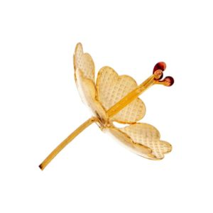 Gold silver flowers for pooja krishnamall hindu spiritual flowers are one of the most important article for pooja any pooja is not considered complete without flowers how often do we have to rush to market at mightylinksfo
